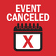 Cancelled: Student Leadership Bootcamp