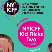 NYICFF Kids Flicks 2 - CANCELLED