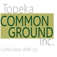 Topeka Common Ground