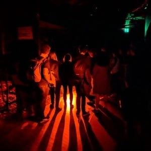 Torch Light Tours