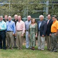 FWF Advisory Board Meeting