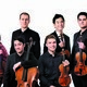 CANCELLED: Chamber Music Society of Lincoln Center