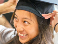 WEBINAR: Cornell Children's Tuition Scholarship (CCTS) Workshop