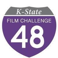 48 Hour Film Logo