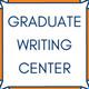 Thesis & Dissertation Online Workshop