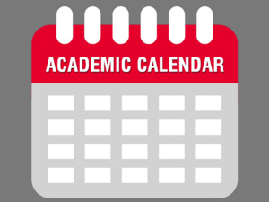 Registration Deadline (without late fees - Payment is due or enrollment in an approved payment plan)