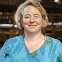 Hilary Godwin, Ph.D.