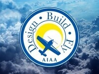 American Institute of Aeronautics & Astronautics (AIAA) Design, Build, Fly Competition (Cancelled)