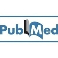 PubMed Basics @ DML Webinar
