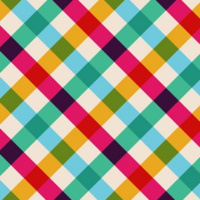 {VIRTUAL} Slack and Gradescope as Tools for Online Teaching