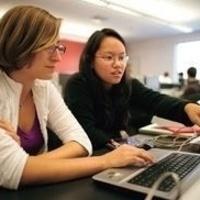 Data Science Information Webinar