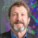 """USC Stem Cell Zoom Seminar: Scott E. Fraser—""""Eavesdropping on complex cell behaviors with intravital microscopy"""""""