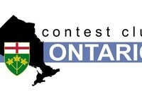Ontario QSO Party