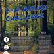 4-H Nature Challenge