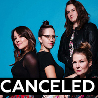 **CANCELED** DELLA MAE WITH SPECIAL GUEST THE JACOB JOLLIFF BAND