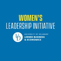 Women's Leadership Forum Alum Web Meet-Up