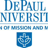 Working Parents and Coronavirus:  Leadership Skills for Challenging Times: A Virtual Brownbag Lunch for DePaul Faculty and Staff: