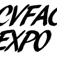 The Cedar Valley Fashion Art & Culture Expo