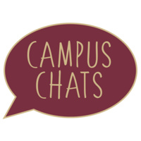 Campus Chats