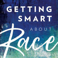 Writers LIVE! Margaret Andersen, Getting Smart about Race: An American Conversation