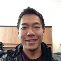 Daniel Hasegawa