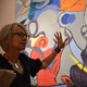 ART TALKS FOR ADULTS *Virtual Event*