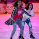 'WELCOME' Miami Student Skates - FREE