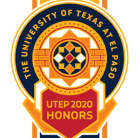 Honors Convocation 2020