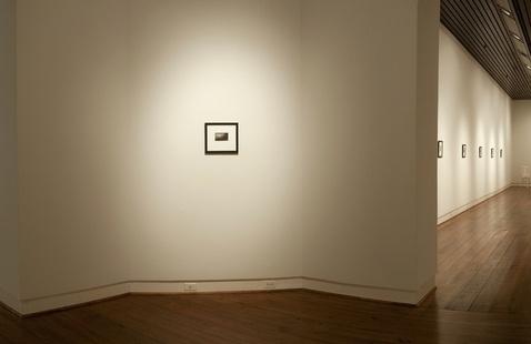 Sarah Moody Gallery of Art