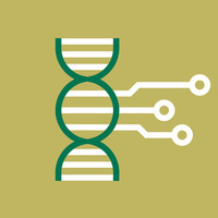 Informatics Institute PowerTalk Seminar Series: Bioinformatics with Nilesh Kumar and Bharat Mishra