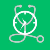 Daily Kronos Webinar: Hospital