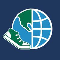 URec Virtual 5K - Earth Hour Day