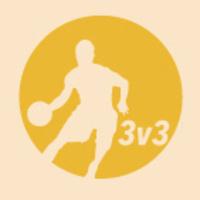 3v3 Basketball Intramurals - Registration Deadline