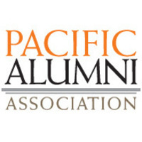(Virtual) Pacific Alumni Association Annual Meeting