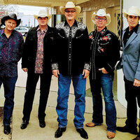 An Evening of Country - Honky Tonk Experience