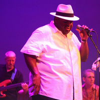 An Evening of Jazz - The Lawrence Olds Band