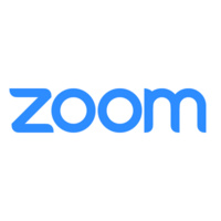 "FACULTY SUPPORT: ""Learn to use Zoom"" online learning session II with TLT"