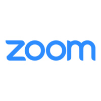 "FACULTY SUPPORT: ""Learn to use Zoom"" online learning session with TLT"