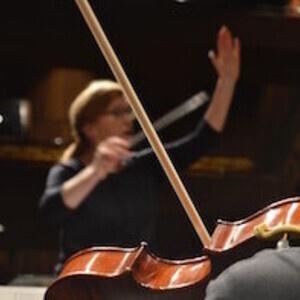 Kobacker and Bryan Virtual Concert Hall Series I
