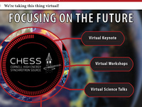 2020 CHESS User Meeting