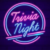 Trivia Night - Virtual Edition