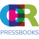 Pressbooks Q&A