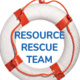 Resource Rescue