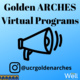 How Well Does Birth Control Work? Golden ARCHES Virtual Program