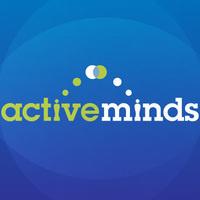 Active Minds Virtual Programs