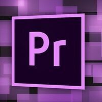 LearnX: Adobe Premiere Pro - ONLINE Event
