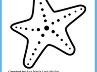 Staying Connected to Students through Starfish