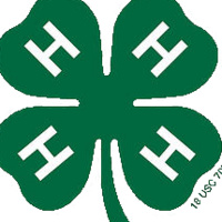 22nd Annual Kent County 4-H Dinner & Basket Auction