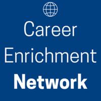 Career Conversations: Law Enforcement - Captain Christian Fishel