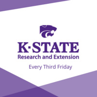KSRE Every Third Friday